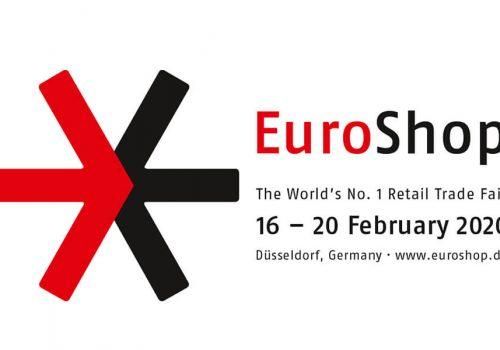 EuroShop-2020-выставка-торгового-оборудования-POLITECA!