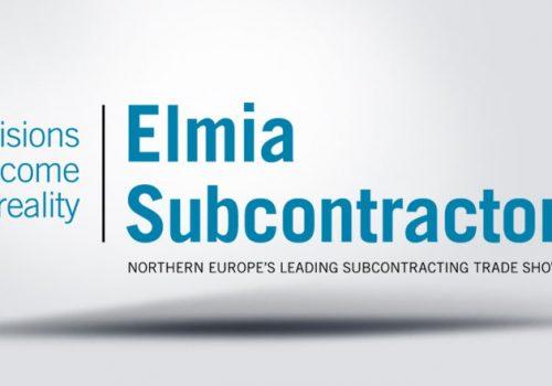 elmia-subcontractor-exhibition