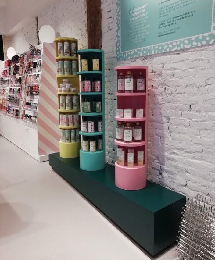 colorful-metal-shelves