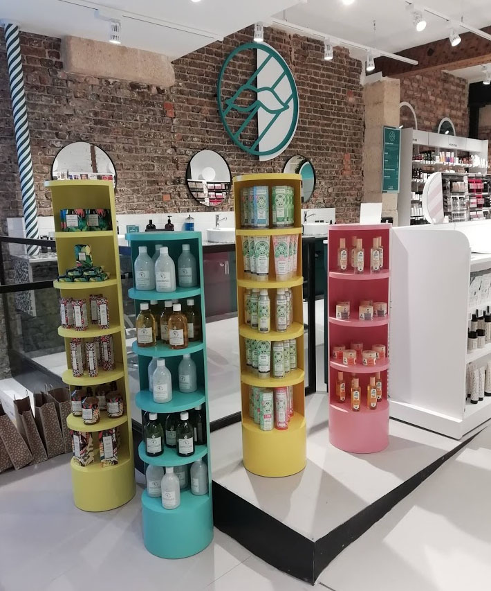 metal-shelves-colorful