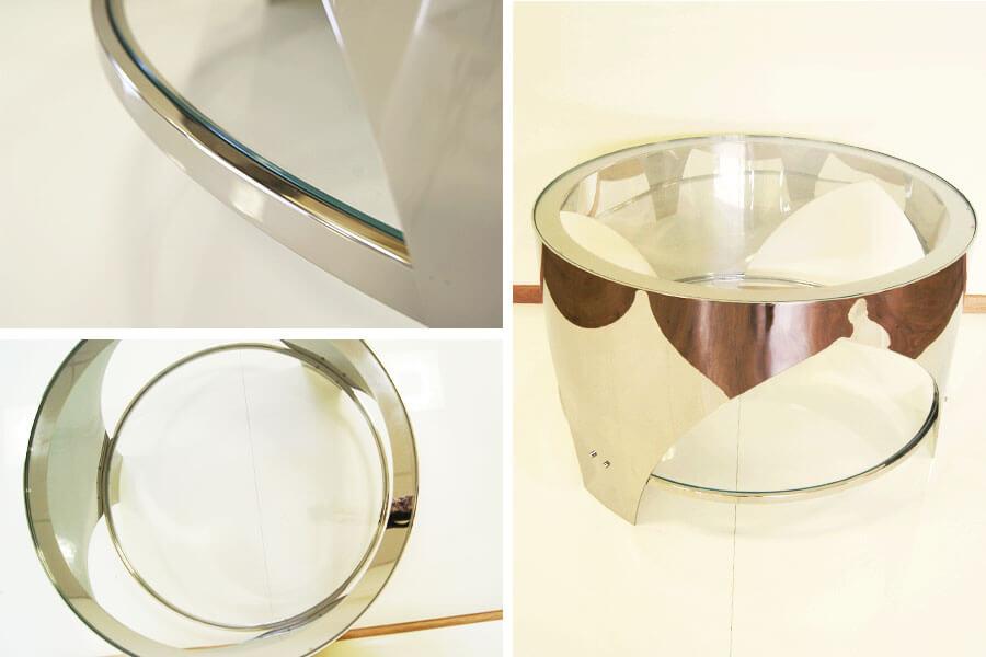 metalinis-kavos-staliukas