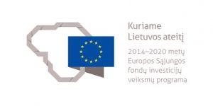 es-support-logo